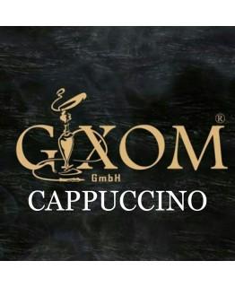 Табак GIXOM Cappucino 200 гр