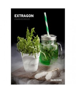 Табак DARKSIDE extragon 250 гр