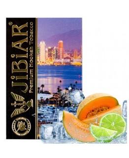 Табак Jibiar California Sun 50 гр