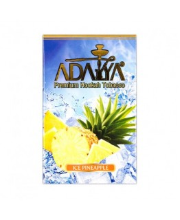 Табак ADALYA Ice Pineapple 50 g