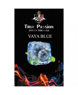 Табак Акциз TRUE PASSION Vaja Blue 50 гр
