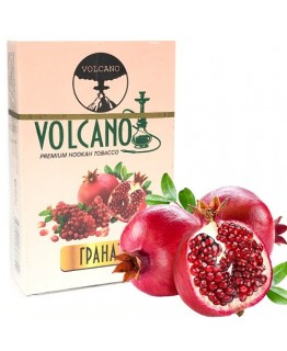 Табак VOLCANO Pomegranate 50 гр