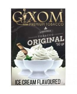 Табак GIXOM Ice Cream 50 гр