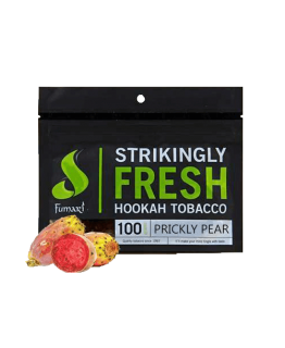 Табак FUMARI Prickly Pear 100 гр