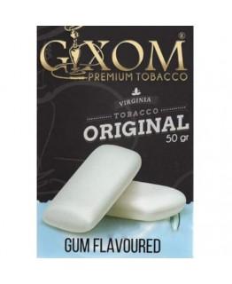 Табак GIXOM Gum 50 гр