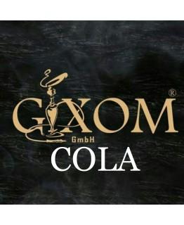 Табак GIXOM Cola 200 гр