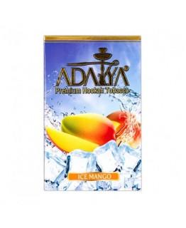 Табак ADALYA Ice Mango 50 g