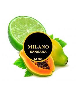 Табак Milano Sansara M92 100 гр