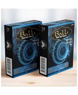 Табак BALLI Quantum 50 gr