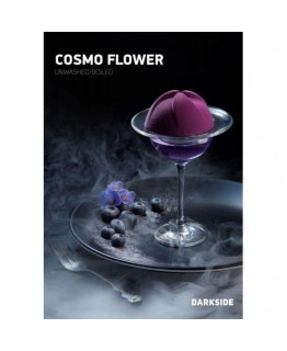 Табак DARKSIDE Cosmo Flower 100 гр