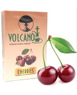 Табак VOLCANO Cherries 50 гр