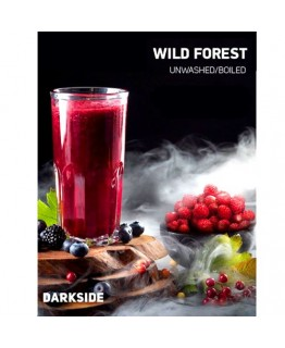 Табак DARKSIDE Wild Forest 100 гр