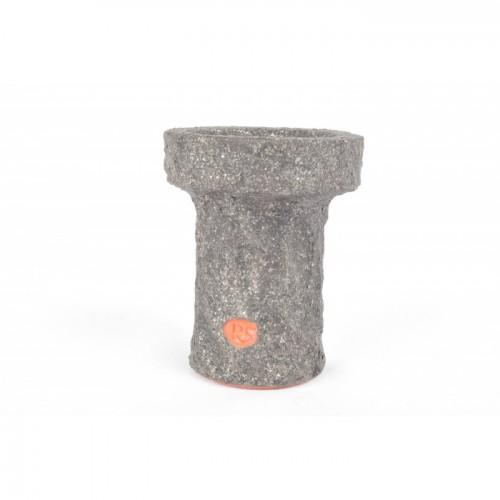 Чаша RS LS Like a Stone
