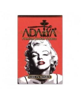 Табак ADALYA Marlin Monroe 50 g
