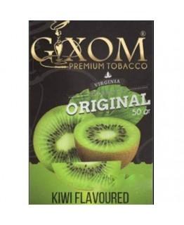 Табак GIXOM Kiwi 50 гр
