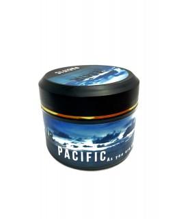 Табак Emir Pacific 250 гр