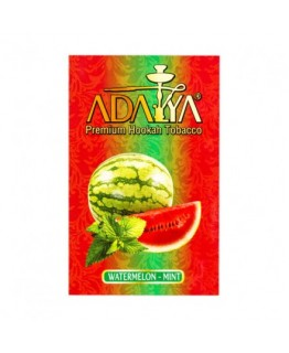 Табак ADALYA Watermelon Mint 50 g