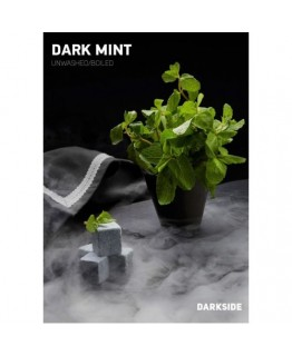 Табак DARKSIDE dark mint 250 гр