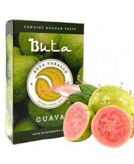 Табак Buta Gold Line Guava 50 gr