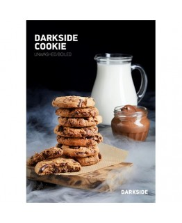 Табак DARKSIDE Cookie 250 гр