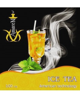 Табак AmareN Ice Tea 100 гр