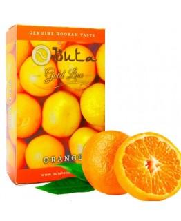 Табак Buta Gold Line Orange 50 gr
