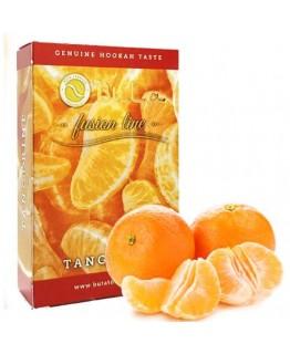 Табак Buta Gold Line Tangerine 50 gr