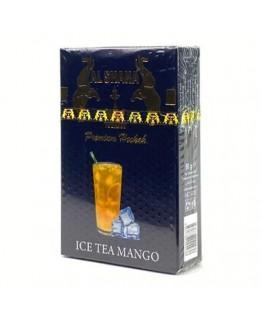 Табак AL SHAHA Ice Tea Mango 50 гр