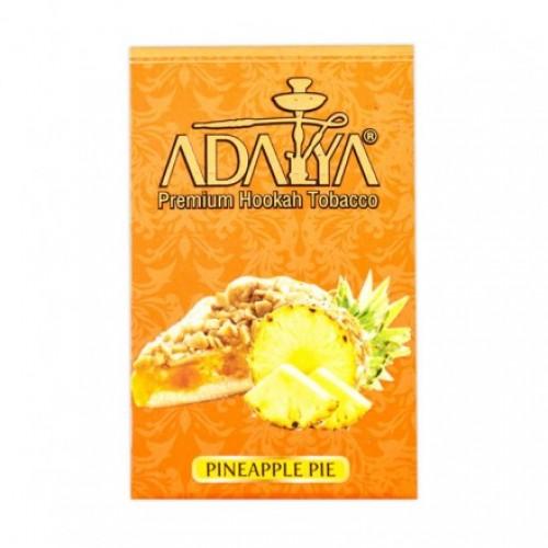 Табак ADALYA Pineapple Pie 50 g
