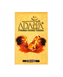 Табак ADALYA Caramel 50 g