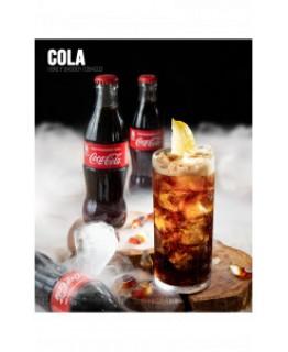 Табак Honey Badger Cola , Wild 40 гр