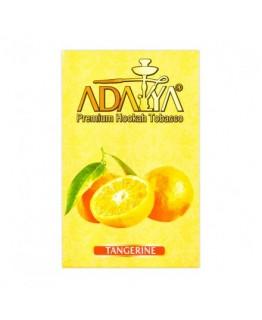 Табак ADALYA Tangerine 50 g