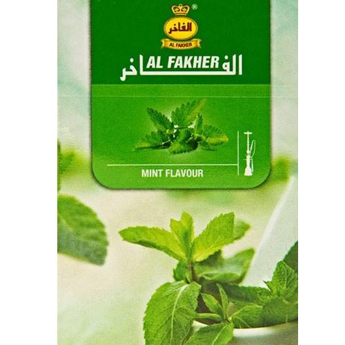 Табак AL FAKHER Mint