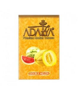 Табак ADALYA Double Yellow 50 g