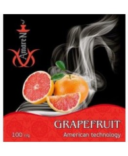 Табак AmareN Grapefruit 100 гр