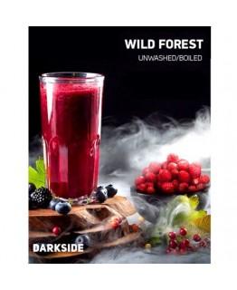Табак DARKSIDE Wild Forest 250 гр
