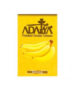 Табак ADALYA Banana 50 g