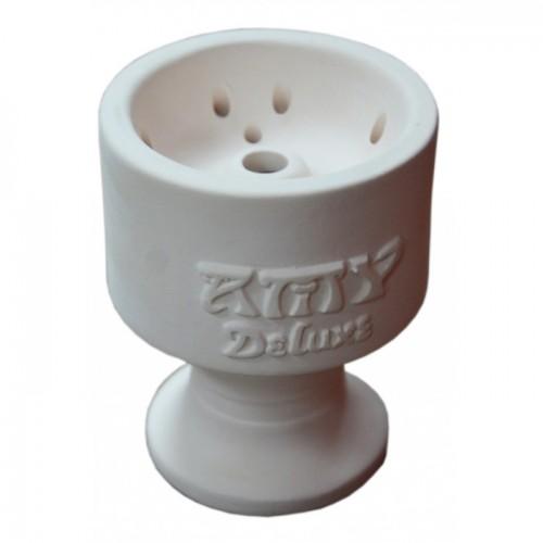Чаша с белой глины LEX AMY-аналог
