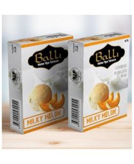 Табак BALLI Milky Melon 50 gr