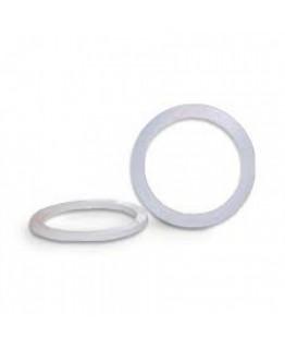 Уплотнитель YAHYA силиконовое кольцо 0.3*3.25