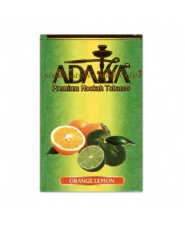 Табак ADALYA Orange Lemon 50 g