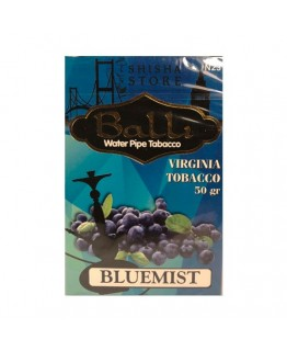 Табак BALLI Blue Mist 50 gr