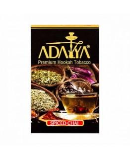 Табак ADALYA Spiced Chai 50 g