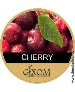 Табак GIXOM Cherry 200 гр