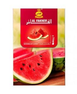 табак Акциз Al Fakher Watermelon