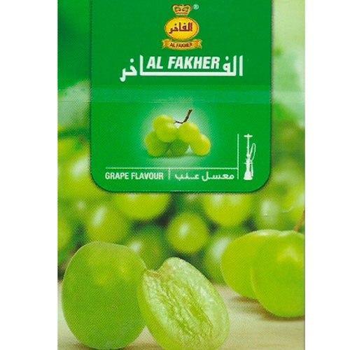 Табак AL FAKHER Grape
