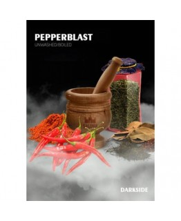 Табак DARKSIDE pepperblast 250 гр
