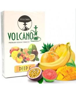 Табак VOLCANO Deep C 50 гр