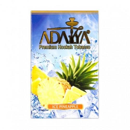 Табак ADALYA Ice Pineapple 50 g