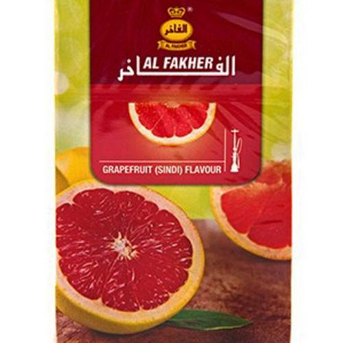 табак Акциз Al Fakher Grapefruit